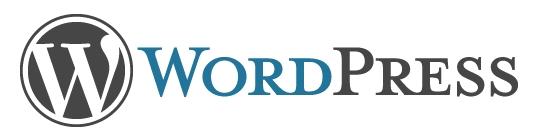 Eine eigene Webseite mit Wordpress erstellen